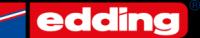 Logo: Edding