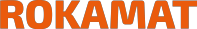 Logo: Rokamat