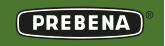 Logo: PREBENA
